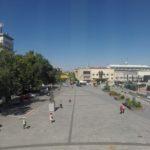 Компаниите донирале, ама и добивале јавни набавки од Општина Кавадарци