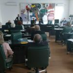 Општина Кавадарци со богат сајт и долга листа на донатори