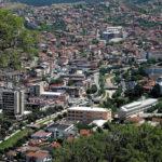 На морална одговорност повикува опозицијата за тендерите што ги добиваат семејните фирми на градоначалникот Бочварски