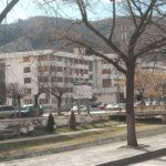 """Што се случува кога политичките и бизнис интереси во Штип се главни """"урбанисти"""""""