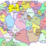Анализа: Блокираните општини живеат со месечен лимит и наталожени долгови