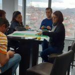 Стекнати применливи знаења за проектни апликации и генерирање фондови