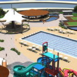 Ќе ги добијат ли штипјани во 2020-та ветените пред три години базени