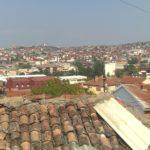Општина Штип со малку регистрирани донации и скудни извештаи за трошењето