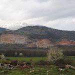И официјално потврдено – Одземени пет концесии за минерални суровини во село Лабуништа