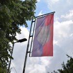 Во општина Велес од донации најмногу влегле германски пари, приватните фирми ги нема