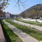 Граѓаните на Штип бараат дигитални алатки за подобра комуникaција со Општината