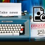 Дезинформациите, безбедноста и приватноста на интернет нов предизвик за тимот на Медиа плус